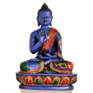buddha Amoggasiddhi