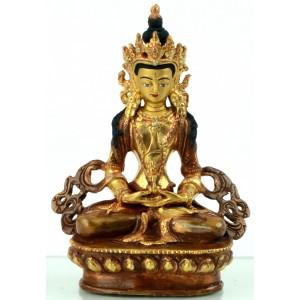 Amitayus - Aparimita 35 cm Buddha Statue