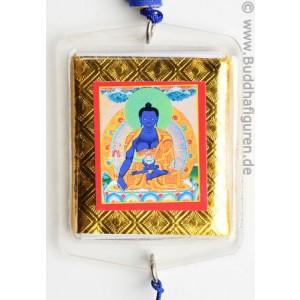 anhänger medizinbuddha