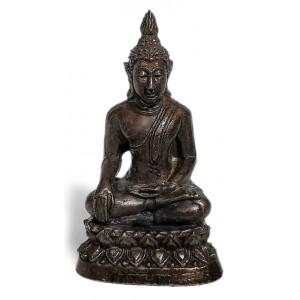 Buddha Statue Shakyamuni