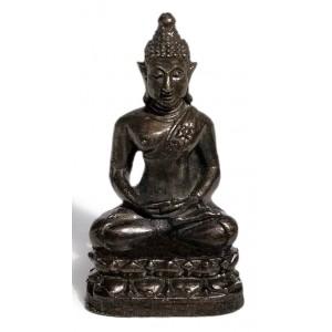 Buddha mini Amitabha 2