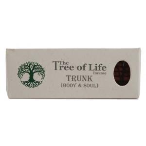 Räucherstäbchen The Tree of Life Incense - Trunk
