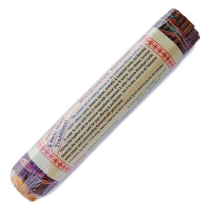 Manjushree Incense
