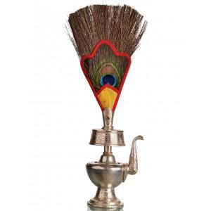 Bhumba silvern 19