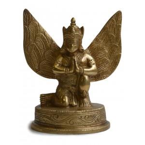 Garuda 18 cm