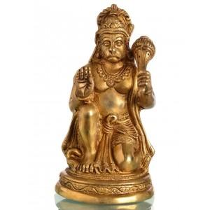 Hanuman 16 cm