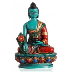 Medizin Buddha