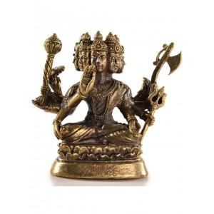 Vishvarupa Statue 4,2 cm