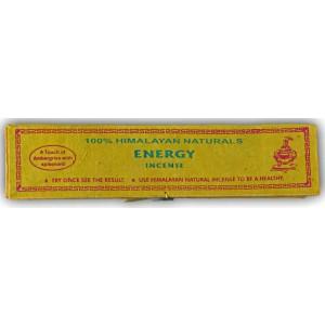 Energy Räucherstäbchen