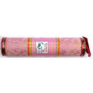 Tibetische Räucherstäbchen - Krebs
