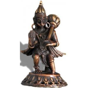 Hanuman 10,5 cm