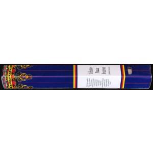 Tibetan Peace - Räucherstäbchen