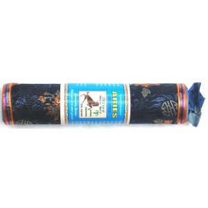 Tibetische Räucherstäbchen - Widder