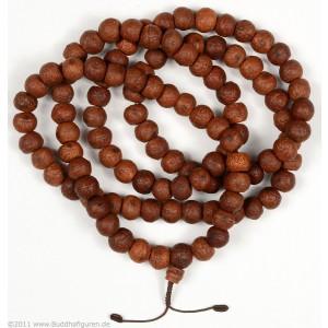 Mala Bodhiseedsmala  Nepali Lama Mala