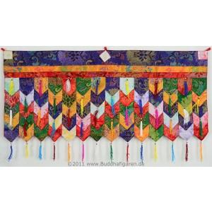 Chukor - Wand 99 cm x 40 cm