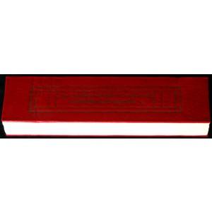 Tibetisches Totenbuch - Bardo Thödöl