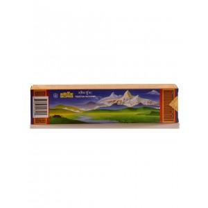 Räucherstäbchen Tibetan Sorig