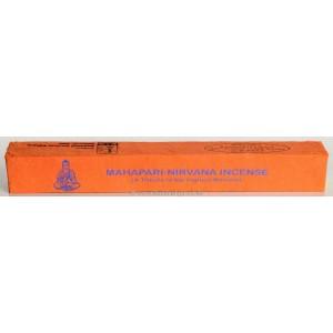 Mahapuri Nirvana Incense - Räucherstäbchen