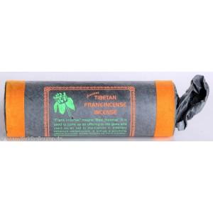 frank incense weihrauch räucherstäbchen