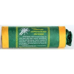 lemongrass incense räucherstäbchen
