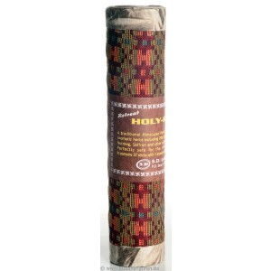 Holy Smoke incense räucherstäbchen