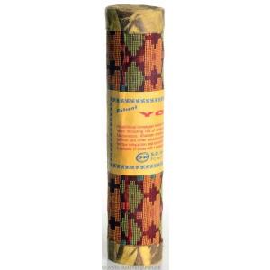 Yogi incense räucherstäbchen