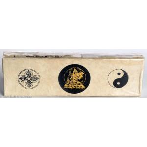 tara aromatic incense räucherstäbchen
