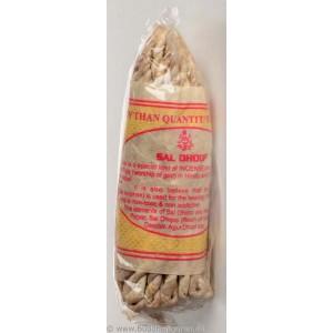 Sal Rope incense räucherstäbchen