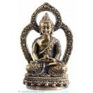 Amitabha 4,3 cm Buddha