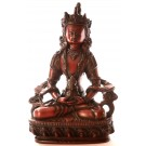 Amitayus - Aparimita 20 cm Buddha Statue Resin