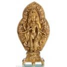 Avalokiteshvara - Chenresig  51,5 cm
