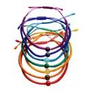 Chakra-Armband
