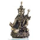 Padmasambhava - Guru Rinpoche 4,7 cm