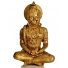 Hanuman Figur 29 cm