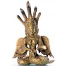 Naga Kanya 14 cm Statue