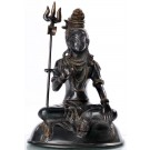 Shiva 20 cm Statue
