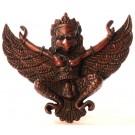 Garuda  Resin klein