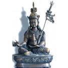 Padmasambhava buddha statue