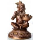 Krishna 39 cm