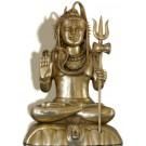 Shiva 35 cm Statue