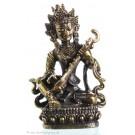 Buddha Saraswati 4,8 cm Set