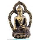Akshobhya Shakyamuni Buddha  4,3  cm