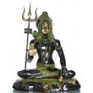 Shiva 78 cm Statue