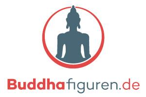 Buddhafiguren.de